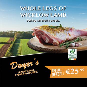 leg-of-lamb