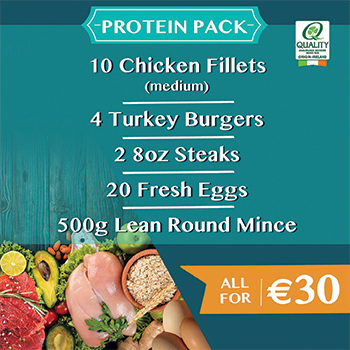 Protein-box